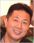 大阪のキックボクシングの誠至会の本場タイのコーチ