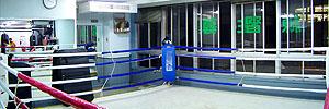 大阪キックボクシング誠至会の料金イメージ