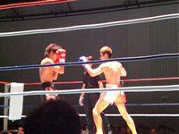 20081013名古屋アスナルホール
