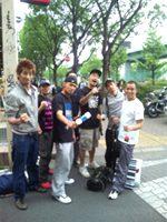 20100523NAGOYA KICK
